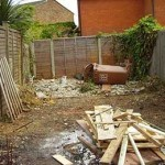box-garden-clearance