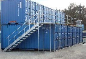 storage-st-austell
