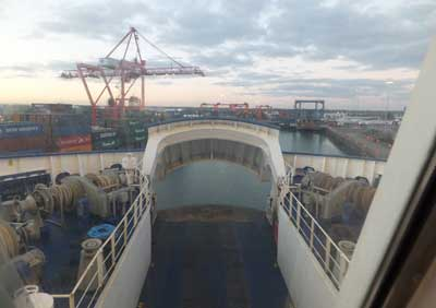 dublin-docks